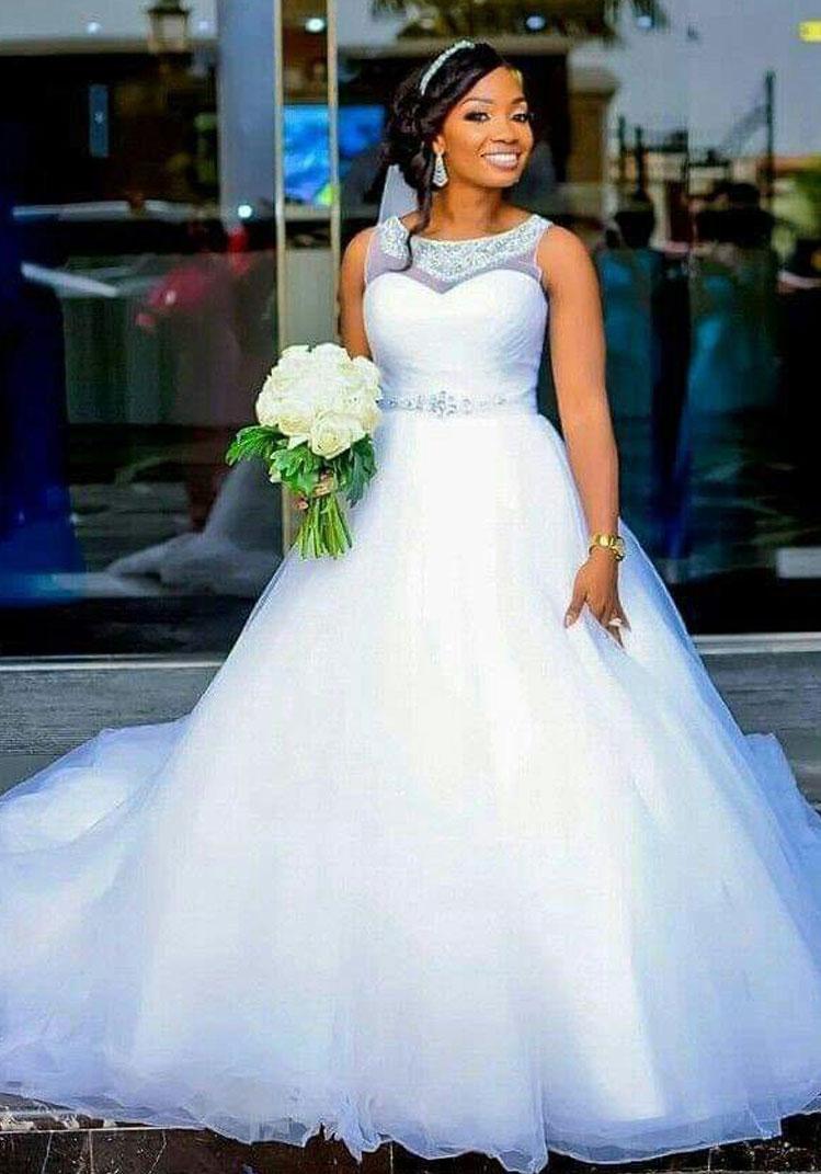 cheap wedding dresses for hire off 18   medpharmres.com